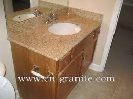 vanity counter top ctop bathroomvanitycountertop bathroom vanity counter top ctop bathroomvanitycountertop bathroom van