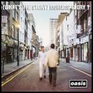 (Whats the Story) Morning Glory [Remastered]