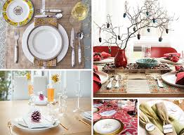 Dining Room Table Setting Dining Room Table Centerpiece Ideas 6 Thanksgiving Table