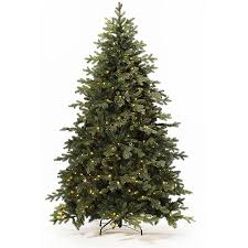 Kunstkerstboom.nl - <b>Royal Christmas</b> - meer dan +400 modellen ...