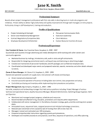 leadership skills resume resume format pdf leadership skills resume sample resume leadership skills sample resume summary of summary of qualifications example resume