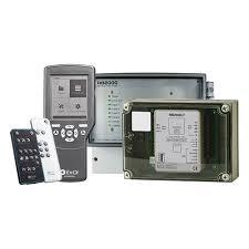 <b>Intelligent Lighting</b> System (ILS) - Lighting <b>controls</b> | Eaton