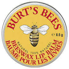 <b>Burt's Bees</b> Beeswax Lip Balm Tin 0.15 oz. | Frontier Co-op <b>Wholesale</b>