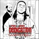 Dedication 1 Gangsta Grillz