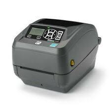 <b>Zebra</b> Wireless Printer for sale | eBay