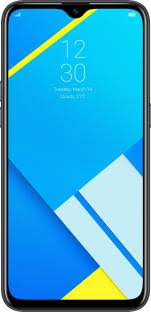 <b>3GB RAM</b> Mobiles: Buy 3 GB RAM Mobile Phones Online at Best ...