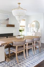 dining room white  ideas about white dining rooms on pinterest the luxury dining rooms a