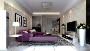 living room alluring modern living room purple couch interior design photo of on exterior 2015 captivating living room design tufted