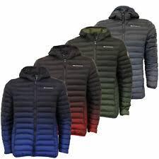 <b>Crosshatch</b> Men's Puffer <b>Jacket</b> for sale   eBay