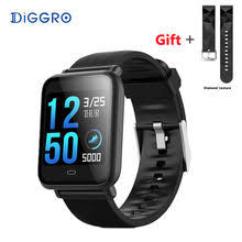 Diggro reviews – Online shopping and reviews for Diggro on ...