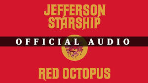<b>Jefferson Starship</b> - Miracles (Official Audio) - YouTube