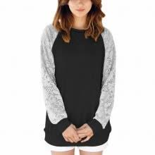 Fashion <b>Hoodies</b> & Sweat <b>Shirts</b>-Tops & Tees-<b>Women's Clothing</b> ...