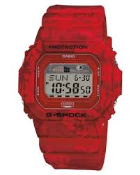 <b>Часы Casio</b> G-SHOCK <b>GLX</b>-<b>5600F</b>-<b>4E</b>, купить в интернет ...