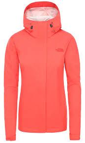 <b>Куртка женская</b> The <b>North</b> Face Venture 2 Cayenne Red - купить в ...