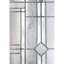 Decorative Windows For Houses Decorative Films Window Film Stained Glass Privacy Treatment