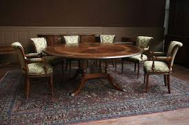 Craigslist Dining Room Table And Chairs Rustic Dining Room Tables Toronto Antique Farmhouse Table Chairs