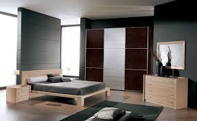 oak bedroom furniture home design gallery:  best design interior furniture modern rooms colorful design simple and design interior furniture room design ideas