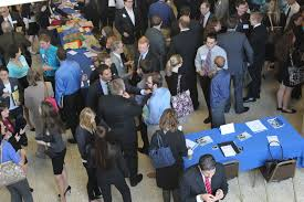 college professional networking symposium photo galleries