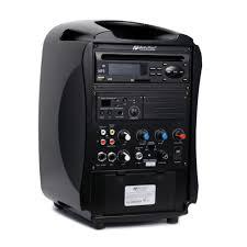 sound system wireless: ipod wireless pa system swipadiphoneipodwirelesspasystem ipod wireless pa system