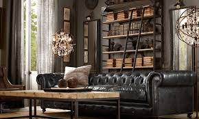 ideal antique living rooms for house decoration ideas with antique living rooms antique furniture decorating ideas