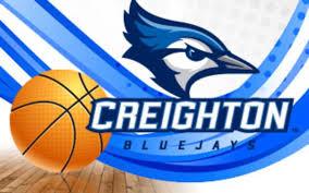 Image result for creighton basketball
