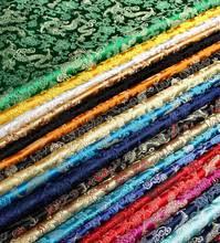 <b>brocade chinese fabric</b>