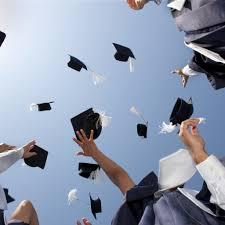 advice from graduation speeches from jill abramson sandra college graduation