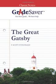 the great gatsby quizzes   gradesaverthe great gatsby