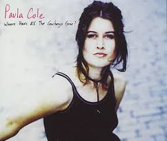 Image result for paula cole armpit