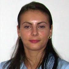 Nurse Daniela Rodica Crisan - asistenta4
