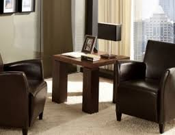 dining room chairs mobil fresno: sofa set egea collection mobil fresno