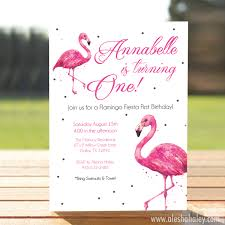 flamingo fiesta first birthday printable alesha haley flamingo fiesta first birthday
