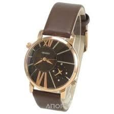 Наручные <b>часы Orient UB8Y006T</b>: Купить в Москве   Aport.ru
