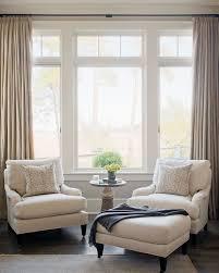 1000 ideas about arranging bedroom furniture on pinterest porcelain floor shoe shelves and bedroom furniture arranging bedroom furniture