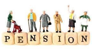 Image result for pension scheme