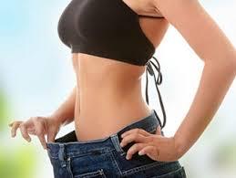 como bajar de peso en una semana