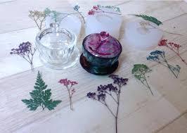 3 шт прозрачный силиконовый <b>набор</b> для чайной чаши, форма ...
