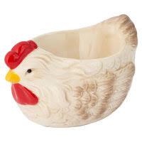 «<b>Подставки</b> для яиц» — Посуда и кухонные принадлежности ...