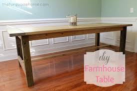 table trestle tablejpg dining table plans narrow tablejpg