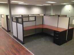 commercial quality seating refurbished cubicles bow front l desk best buy conference tables buy home office furniture ma