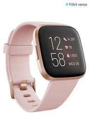 Buy <b>Women's</b> Jewellery <b>Smartwatch</b> from the Next UK online shop