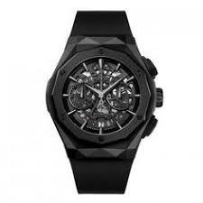 hublot: лучшие изображения (12) | Часы, Мужские дорогие часы и ...