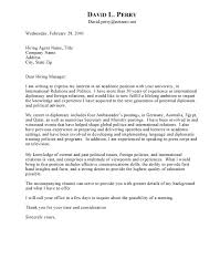 what to write in a cover letter what to write on a covering letter