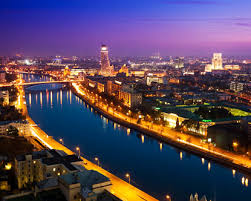 Moskova Resim , Rusya Vize, Rusya Vizesi , Rusya Turist Vize , Rusya Ticari Vize , Rusya Vize İşlemleri