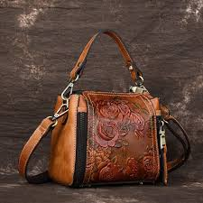 <b>Кожаные</b> итальянские сумки CHISPAULO | <b>Кожаные</b> сумки на ...