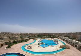 <b>Green Leaves</b> Hotel, Dawwār Abū Duray'ah 'Abd al Karīm, Egypt ...