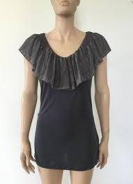 Женские <b>футболки Ted Baker</b> 2020 - купить недорого вещи в ...