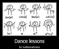 Image result for math joke