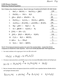 online homework help for balanced equations balancing equations worksheet answer key pg articles in chemistry homework help online study resources