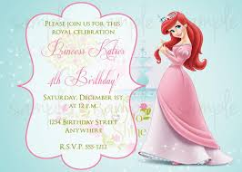 princess birthday party invitations info princess birthday invitations birthday party invitations